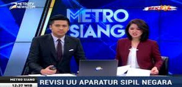 DPR: Semoga Hasil Rapat Semua HK2I di Angkat PNS Tanpa Tes
