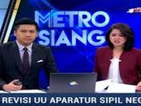 DPR: Payung Hukum Honorer agar di Angkat PNS Tanpa Tes