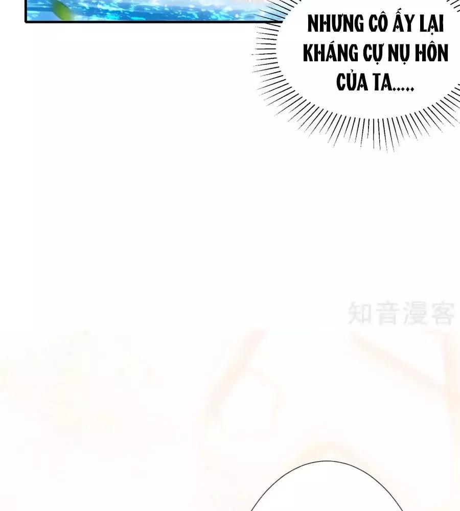 Sủng Hậu Của Vương chap 5 - Trang 49