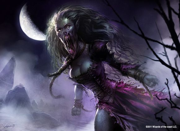 Svetlin Velinov deviantart artes conceituais fantasia magia piratas sobrenatural
