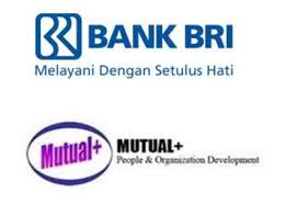 BANK BRI Cabang Bandar Jaya