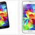 Kelebihan Samsung S5, Spesifikasi Yang Memanjakan Pengguna Samsung