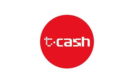 Cara Isi TCash Melalui GraPARI, Indomaret, ATM, m-BCA Dan SMS Banking BNI