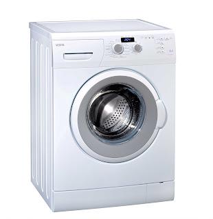 çamaşır makinası anakart tamiri