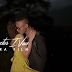 New Video|Sam Waukweli_Milele|Watch/Download Now