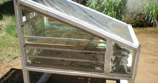 s choir solaire s choir solaire trap zo dal. Black Bedroom Furniture Sets. Home Design Ideas