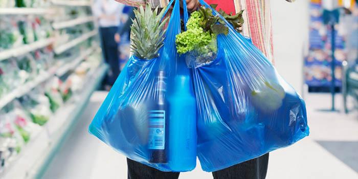 d70e10d96 Con el objetivo de promover el cuidado del medio ambiente con la reducción  de desechos plásticos, el 17 de julio el cabildo del Ayuntamiento de  Ensenada, ...