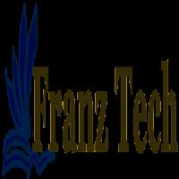 Franz Tech Solutions Walkin Drive
