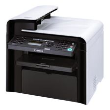 Canon i-SENSYS MF4550d Driver Download - Windows, Mac, Linux & Setup Installations