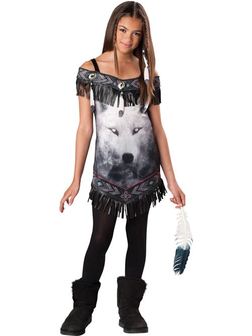 Beautiful Halloween Costumes For Girls