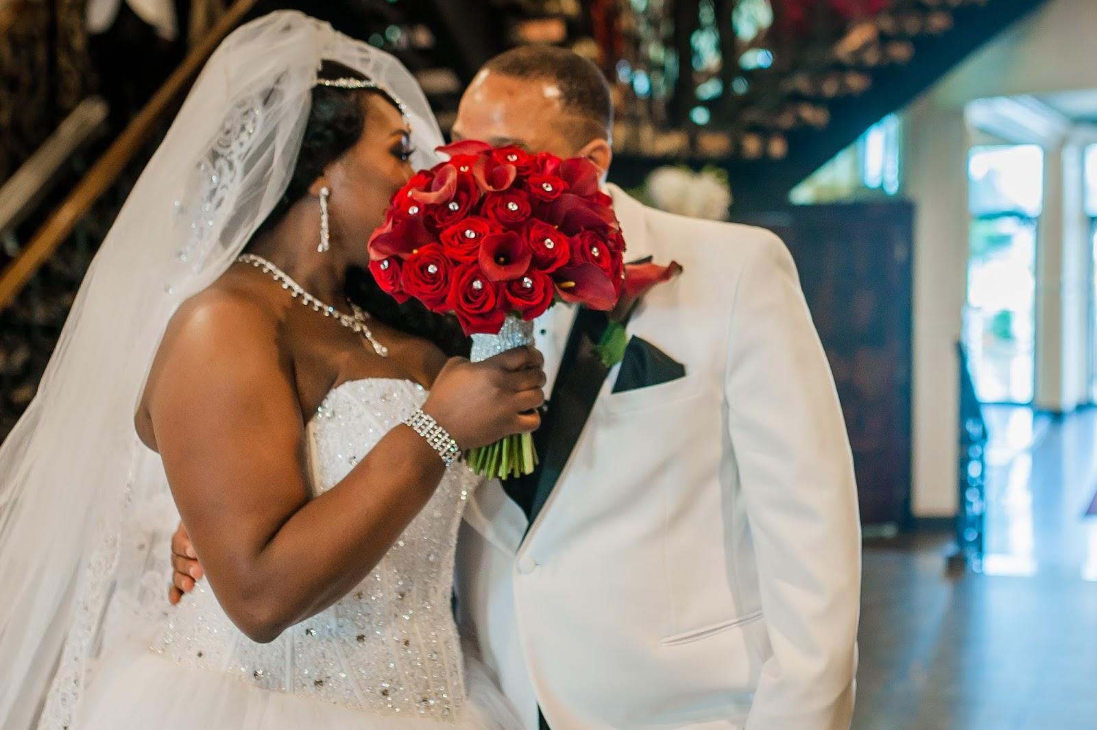 wedding photography affordable