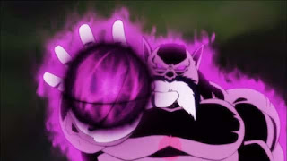 Toppo launching Hakai