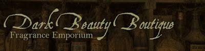 www.darkbeautyboutique.etsy.com