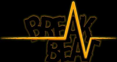 Lagu DJ Breakbeat Remix Mp3 Terbaru Full Bass Paling Mantap