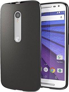 Motorola Moto X Edición pura XT1575
