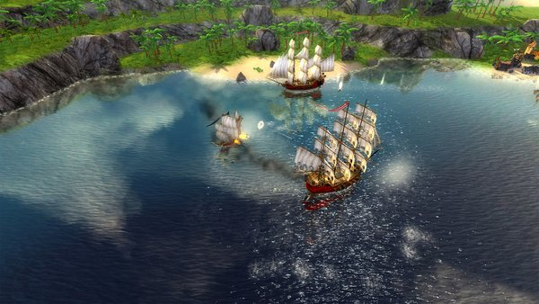 Pirates-of-Black-Cove-pc-game-download-free-full-version