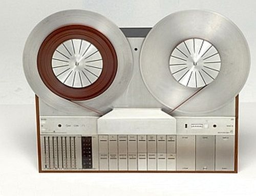 Beocord 6000 1969