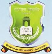 Gondwana University Hall Ticket 2017