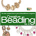 Book Review - Creative Beading Vol. 6