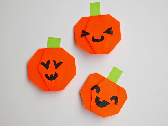 halloween craft for kids