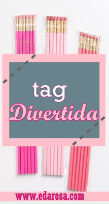 tags para blogs iniciantes