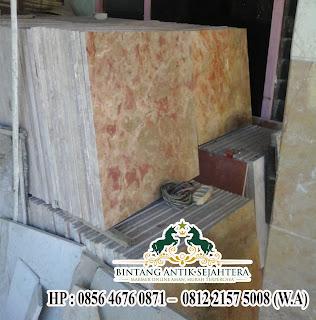 Marmer Lantai Berkualitas, Marmer Tulungagung Murah