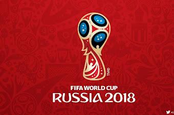 Nonton Tayangan Ulang Final Piala Dunia 2018