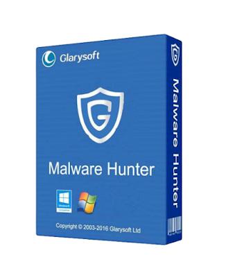 Download Malware Hunter Pro 1.59 Full Version
