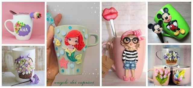 tazas-decoradas-porcelana-fría