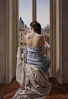 cuadros-pinturas-realistas-figurativas