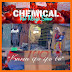 Chemical Ft. Msaga Sumu - Kama Ipo Ipo Tu | Watch/Download