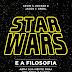 Resenha | Star Wars e a Filosofia