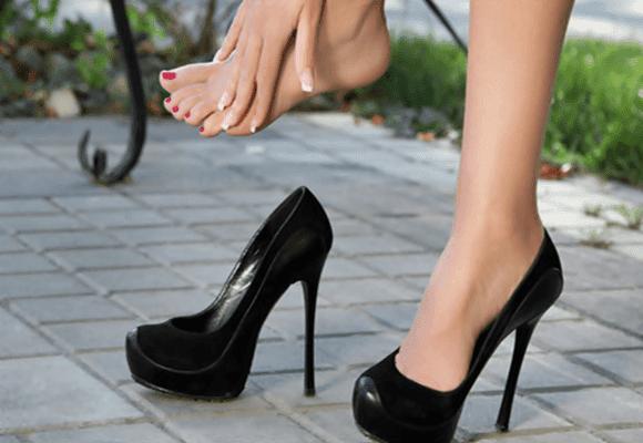 Segredinhos-para-sapatos-apertados