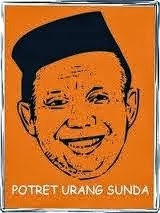 An Nahdi Peribahasa Sunda Babasan
