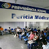 INSS convoca segurados por incapacidade para reavaliação de benefício
