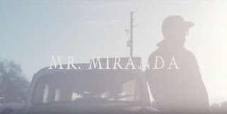 New Video: Mr Miranda – Do Me