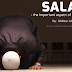 Salah –  the most important aspect of a Muslim life