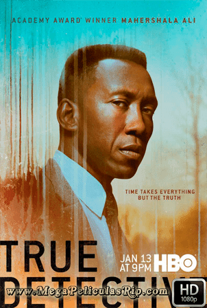 True Detective Temporada 3 [1080p] [Latino-Ingles] [MEGA]