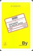 kisisel gelişim kitapları
