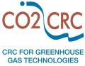 CRC-CO2
