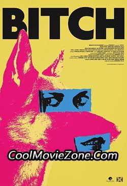 Bitch (2017)