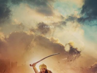 Movie: The Warrior Queen of Jhansi (2019) (Download Mp4)