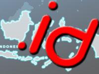 Woow.. PANDI sebut pertumbuhan domain dot ID kalahkah domain dot SG