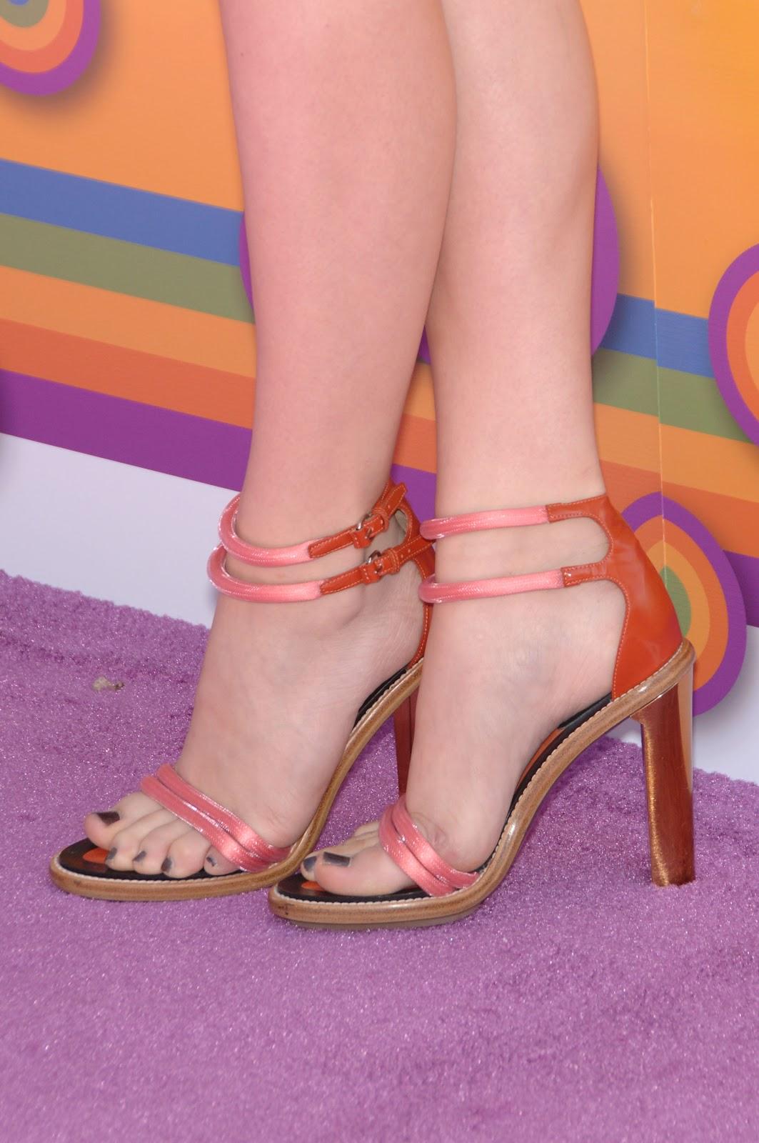 Chloe Grace Moretz - F...