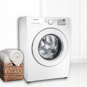 10 Strategi Bisnis Usaha Laundry