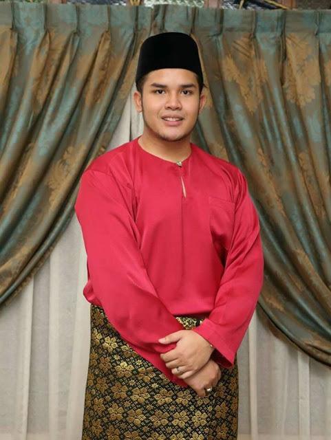 Ahmad Fauzan Hatim