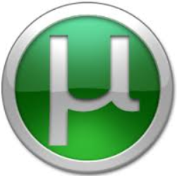 Utorrent Latest 2016 for Windows, Mac, Linux