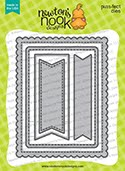 http://www.newtonsnookdesigns.com/frames-flags-die-set/