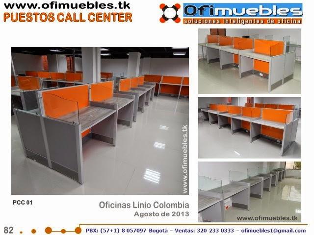 Ofimuebles colombia muebles para oficina nuestros productos for Muebles oficina 12 de octubre bogota