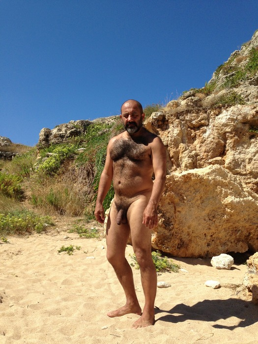 Hentai saint latino nudist male trash